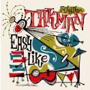 EASY LIKE / Takman Rhythm  イージーラ...