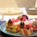 kameyama candle ドルチェキャンドル