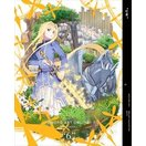 【DVD】 Vol.06 (完全生産限定版)
