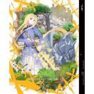 【Blu-ray】 Vol.06 (完全生産限定版)