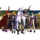 【Blu-ray】 Fate/Grand Order -絶対魔獣戦線バビロニア- 2【完全生産限定版】