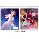 ラブライブ!サンシャイン!! 2nd Season 5【通常版】 Blu-ray