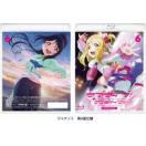 ラブライブ!サンシャイン!! 2nd Season 6【通常版】 Blu-ray