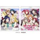ラブライブ!サンシャイン!! 2nd Season 7【通常版】 Blu-ray
