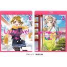 ラブライブ! 2nd Season 6 Blu-ray