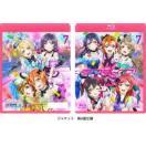 ラブライブ! 2nd Season 7 Blu-ray