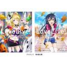 ラブライブ! 2nd Season 4【特装限定版】 Blu-ray