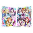 ラブライブ! 2nd Season 7【特装限定版】 Blu-ray