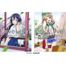 ラブライブ!2【特装限定版】 Blu-ray