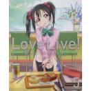 ラブライブ!5【特装限定版】 Blu-ray