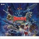 佐橋俊彦(音楽)/ウルトラマンパワード オリジナル・サウンドトラック(CD)