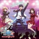 TVアニメ「ファンタシースターオンライン2 ジ アニメーション」キャラクターソングCD(CD)