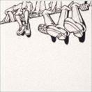 嵐 Single Collection 1999-2001