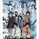 Love Rainbow(通常盤)
