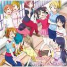 TVアニメ ラブライブ! オリジナルサウンドトラック Notes of School idol days