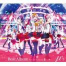 Best Album Best Live! collection II
