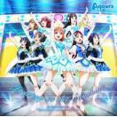 TVアニメ『ラブライブ!サンシャイン!!』2期オリジナルサウンドトラック