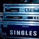 マルーン5/シングルス(通常価格盤)(CD)
