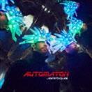 ジャミロクワイ/オートマトン(CD)