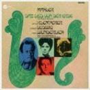 オットー・クレンペラー(cond)/EMI CLASSICS 名盤SACD::マーラー:≪大地の歌≫(ハイブリッドCD)(CD)