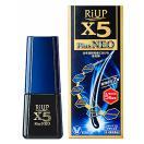 リアップX5プラス 60ml 育毛剤 大正製薬