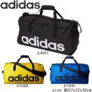 送料無料 ボストンバッグ アディダス adidas bfp15 スポーツバッグ ショルダーバッグ リニアチームバッグ M メンズ 旅行 合宿 遠征