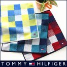 TOMMY HILFIGER トミーヒルフィガー ブラン...