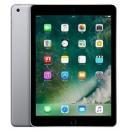 APPLE iPad Wi-Fi 32GB 2017年春モデル MP2F2J/A [スペースグレイ][新品][在庫あり]