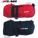XLAB(エックスラボ) MEGA BAG - LARGE