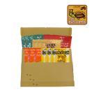 【ネコポス専用】加藤珈琲店ドリップバッグコーヒー20袋お試しセット(芳4・深4・グァテ4・鯱4・G4)/ドリップコーヒー