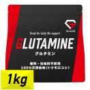 GronG(グロング) グルタミン パウダー 1kg ...