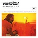 JAMES LAST ジェームス・ラスト/AMERICA ALBUM 輸入盤 CD