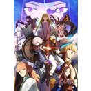 【DVD】 Fate/Grand Order -絶対魔獣戦線バビロニア- 5【完全生産限定版】