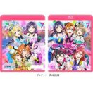 ラブライブ! 2nd Season 7 Blu-ray