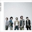 To be free(CD+DVD)