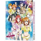 μ's→NEXT LoveLive! 2014~ENDLESS PARADE~