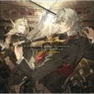 【CD】 Fate/Grand Order Orchestra Concert -Live Album- performed by 東京都交響楽団(完全生産限定盤/2CD+Blu-ray)