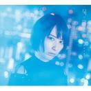 藍井エイル/ED主題歌「星が降るユメ」