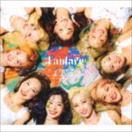 TWICE / Fanfare(初回限定盤A/CD+DVD) ...
