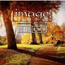 CD)イマージュ・シネマ~エモーショナル・アンド・リラクシング (SICC-30179)