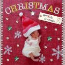 CD)トイ・マジック・オーケストラ/クリスマス☆トイ・マジック・オーケストラ?おもちゃサウンドでHappy X (KICG-512)