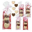 バレンタイン義理チョコ5