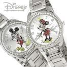 disney_y 腕時計 ディズニー Disney ミッキーマウス ミニーマウス ユニセックス