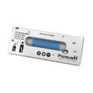 水素水生成スティック ドクターハヤシの水素水 PremiumH(プレミアムエイチ)