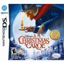 Disney's A Christmas Carol - ディズニーズ ア クリスマス キャロル (Nintendo DS 海外輸入北米版ゲームソフト)