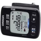 オムロン デジタル自動血圧計 HEM-6311