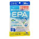 DHC EPA 30日分 90粒 ディーエイチシー ...