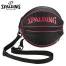 スポルディング SPALDING バスケットボール バック ボールバック 49-001