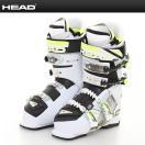 ヘッド HEAD スキーブーツ メンズ VECTOR115