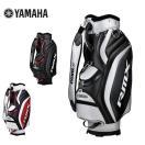 2016新製品 ヤマハ(YAMAHA)  ゴルフ キャディバッグ  Y16CBA 【GLPCB】